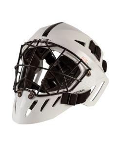 Exel Elite PRO Maske