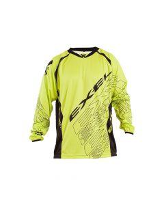 Exel G1 Goalieshirt