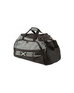 Exel Glorious Duffel Bag - unihockeycenter.ch