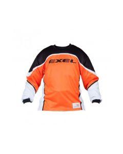 Exel S100 Goaliepullover - unihockeycenter.ch