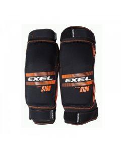 Exel S100 Knieschoner Senior - unihockeycenter.ch