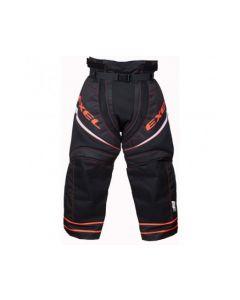 Exel S100 Goaliehosen