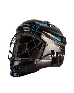Exel Tornado Maske
