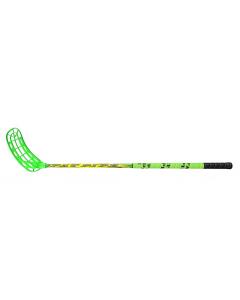 Fat Pipe Bow 27 - unihockeycenter.ch