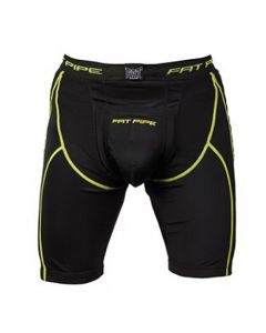 Fat Pipe Protective Shorts