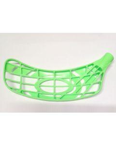 Fat Pipe Jai Alai Kinder Unihockey Schaufel