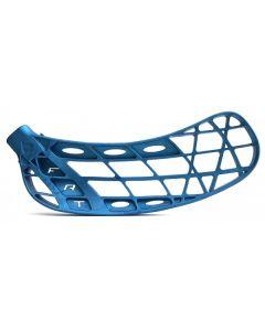 Fatpipe BONE FLAT Schaufel medium - unihockeycenter.ch