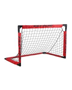 Fat Pipe Easy Goal 90x60cm