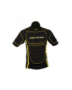 Fat Pipe GK-Protectiv Shirt