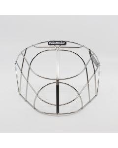 Pro Mask Cat Eye - unihockeycenter.ch