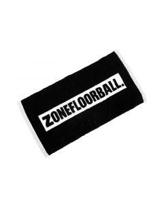 Zone Handtuch SHOWERTIME klein und gross