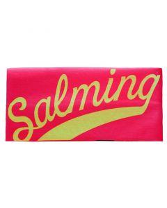 Salming Headband XXL - unihockeycenter.ch