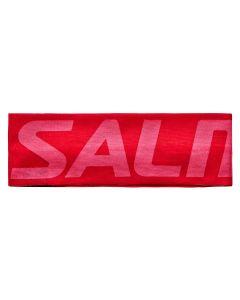 Salming Headband - unihockeycenter.ch