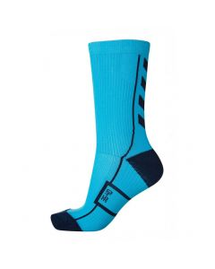 Hummel Tech Indoor Socks Low