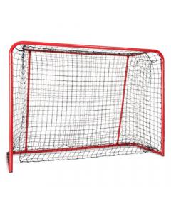 Unihockeytor IFF Wettkampftor