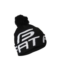 Fat Pipe Igloo-Tassel Beanie