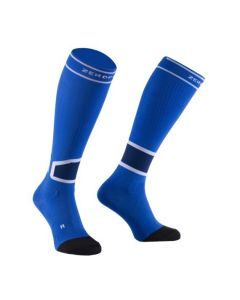 O. ZeroPoint Intense 2.0 Compression Socks