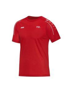 ESV Eschenbach T-Shirt