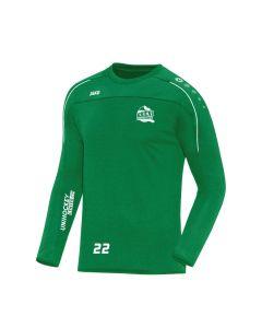 Kriens Unihockey Pullover