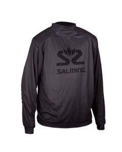 Salming Legend Goalie Jersey  - unihockeycenter.ch