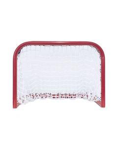 Mini Unihockey Tor klappbar