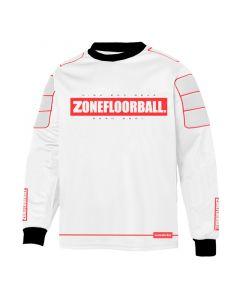 Zone Goaliepullover Monster 2 - unihockeycenter.ch