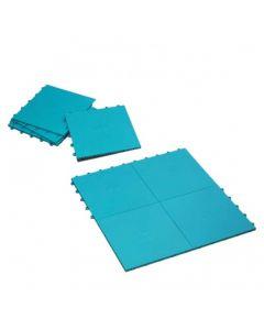 MyFloorball Puzzle Flooring