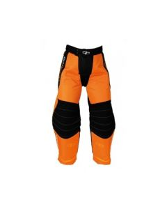 Oxdog Tour Goaliehosen orange