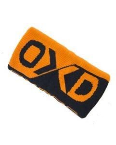 Oxdog Pop Long Wristband