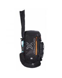Oxdog Stockrucksack OX1