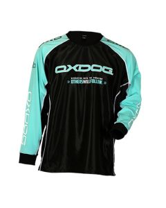Oxdog Tour Goaliepullover