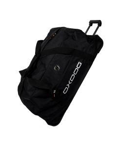 OXDOG M5 WHEEL BAG schwarz