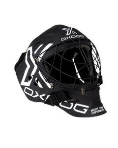 Oxdog Xguard Goaliemaske SR