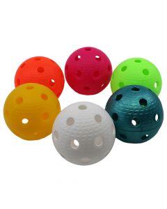Unihockey Ball Rotor Oxdog