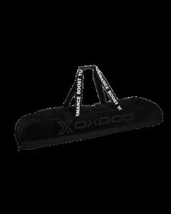 Oxdog OX2 Toolbag - unihockeycenter.ch