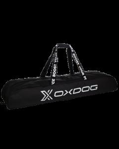 Oxdog Toolbag OX1  - unihockeycenter.ch