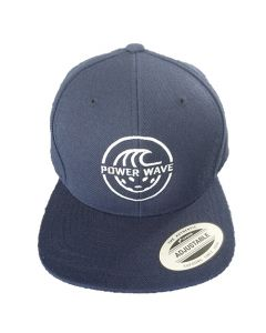 Power Wave Cap Junior