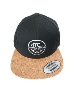 Power Wave Cap Senior