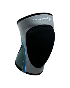 Rehband Elbow Pad