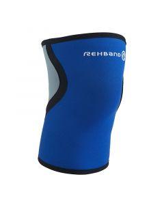 Rehband Knee Support