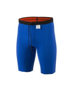 Rehband Thermal Shorts