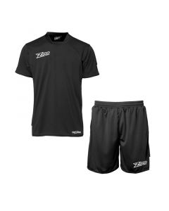 Zone T-Shirt + Shorts RELOAD - unihockeycenter.ch