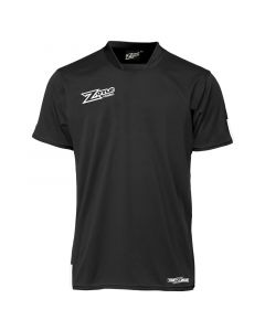 Zone T-Shirt RELOAD - unihockeycenter.ch