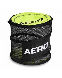 Salming AERO Ball Bag - unihockeycenter.ch