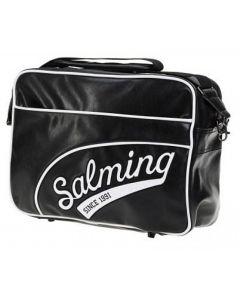Salming Retro Messanger Tasche