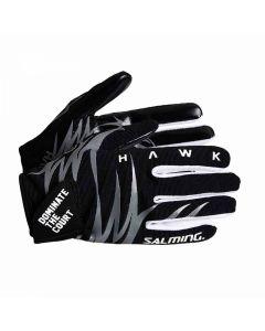Salming Hawk Goalie Handschuhe Gloves