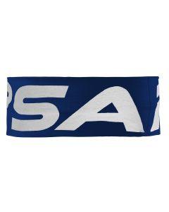 Salming PSA Headband - unihockeycenter.ch