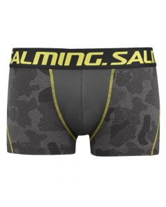 Salming Sharp Boxer