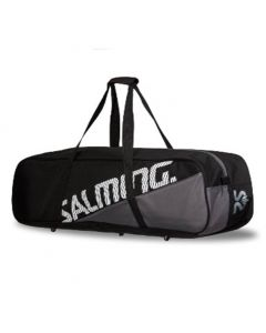 Salming Team Toolbag