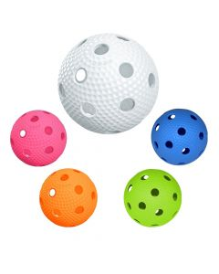 Salming Aero Unihockeyball